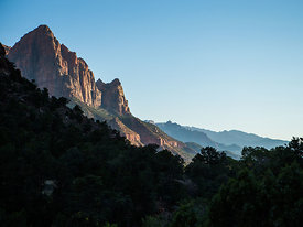 Zion_National_Park_2012_142