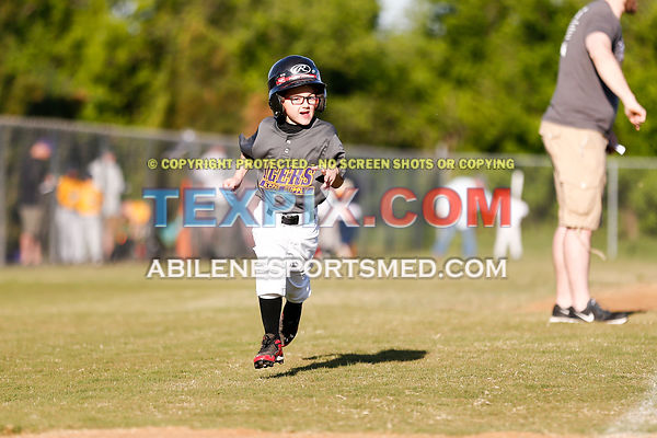 04-08-17_BB_LL_Wylie_Rookie_Wildcats_v_Tigers_TS-490