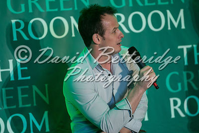 Green_Room_Eng_v_Ireland_22.02.14-047