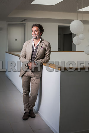 Didier_Magnin_portraits_corporate_ADISTA-1