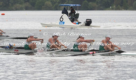 Taken during the NZSSRC - Maadi Cup 2017, Lake Karapiro, Cambridge, New Zealand; ©  Rob Bristow; Frame 91 - Taken on: Thursday - 30/03/2017-  at 10:37.07