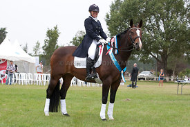 SI_Dressage_Champs_260114_435