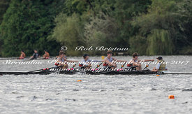 Taken during the NZSSRC - Maadi Cup 2017, Lake Karapiro, Cambridge, New Zealand; ©  Rob Bristow; Frame 324 - Taken on: Thursday - 30/03/2017-  at 15:53.17