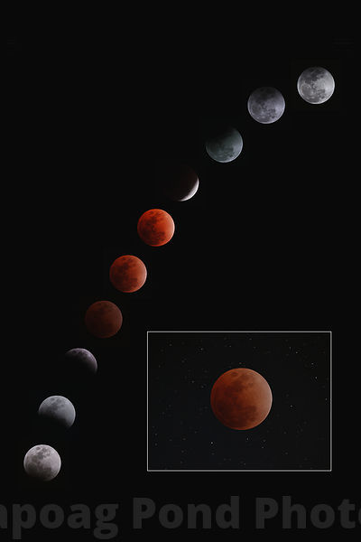 1109_Lunar_Eclipse_no_Text
