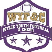 WYLIE YOUTH FOOTBALL & CHEER photos