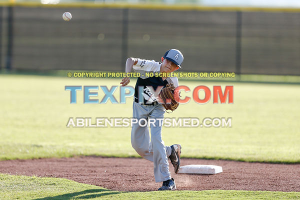 06-05-17_BB_LL_Albany_Raiders_v_Jim_Ned_Cubs_TS-374