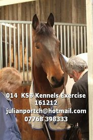 014__KSB_Kennels_Exercise_161212