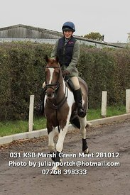 031_KSB_Marsh_Green_Meet_281012