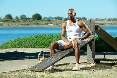 San-Diego-Fitness-Photographer-Photography_IMG_2326
