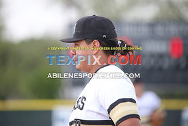 04-04-17_BB_MV_Abilene_HS_v_Weatherford_RP_8117