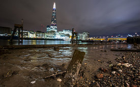 London_2015_December_9th_The_Shard_028