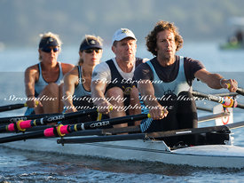 Taken during the World Masters Games - Rowing, Lake Karapiro, Cambridge, New Zealand; Friday April 28, 2017:   8716 -- 20170428080611