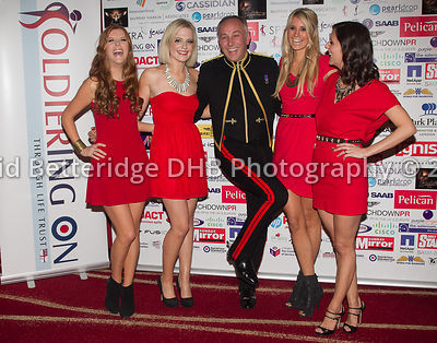 Soldiering_on_Awards_2013-053