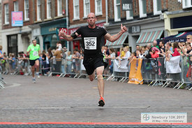 BAYER-17-NewburyAC-Bayer10K-FINISH-45