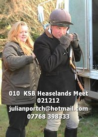 010__KSB_Heaselands_Meet_021212
