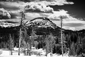 6978-Grand_Teton_National_Park_Wyoming_USA_2014_Laurent_Baheux