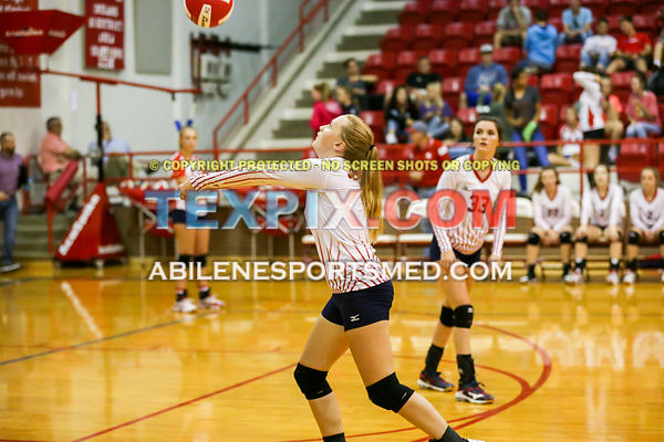 09-26-17_VB_FJV_Jim_Ned_Red_v_Coahoma_MW00295