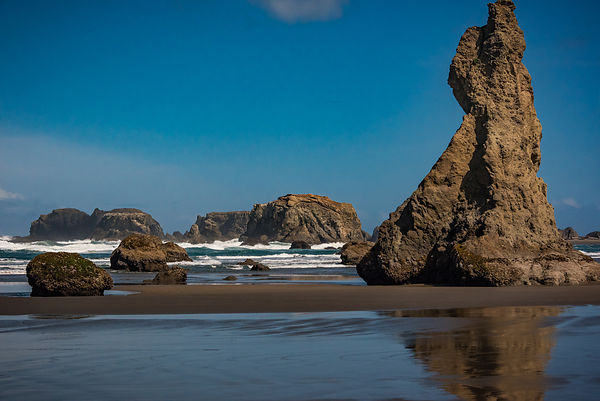 Oregon_Coast-33