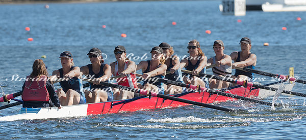 Taken during the World Masters Games - Rowing, Lake Karapiro, Cambridge, New Zealand; ©  Rob Bristow; Frame 3742 - Taken on: Monday - 24/04/2017-  at 12:06.36