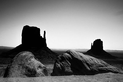 9323-Monument_Valley_National_Park_Arizona_USA_2014_Laurent_Baheux