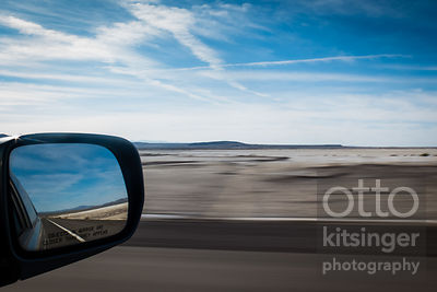 deserts in mirror are closer than they appear