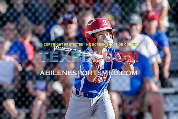 06-05-17_BB_LL_Albany_Raiders_v_Jim_Ned_Cubs_TS-392