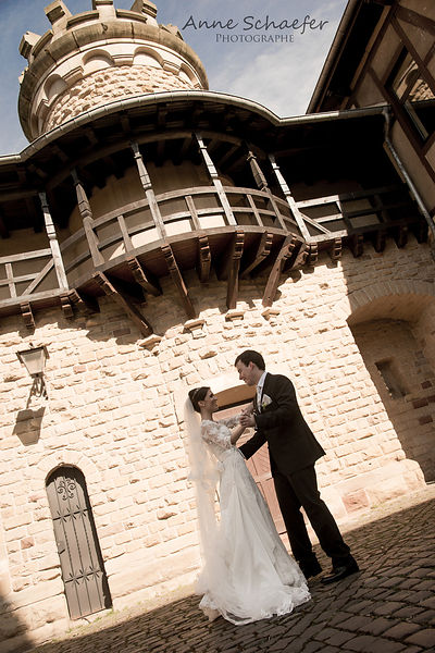 Mariage_Moselle-35