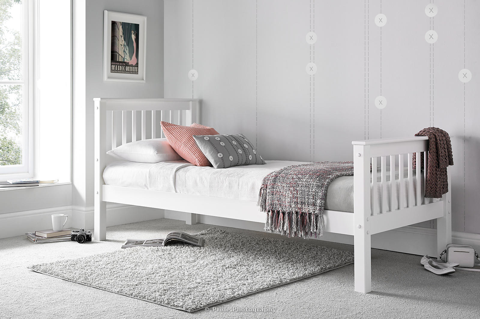 High_footend_single_bed_white_main