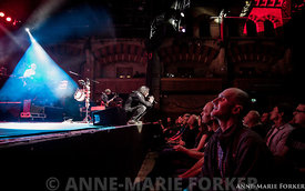 Marillion_-_Cambridge_-_AMForker-9147