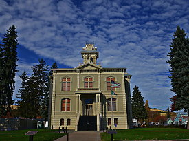 Columbia_County_Courthouse