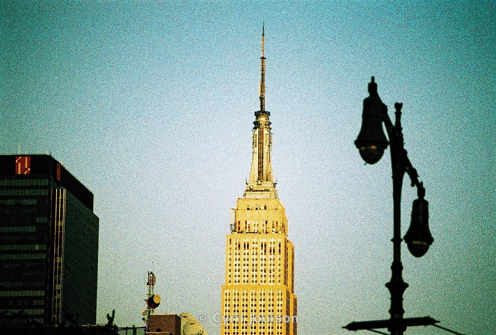 empire_state_building_new_york_city_nyc_08