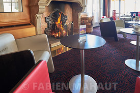 Hotel_Mercure_Le_Grand_Large_2015_08