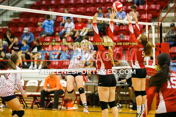 09-26-17_VB_FJV_Jim_Ned_Red_v_Coahoma_MW00317
