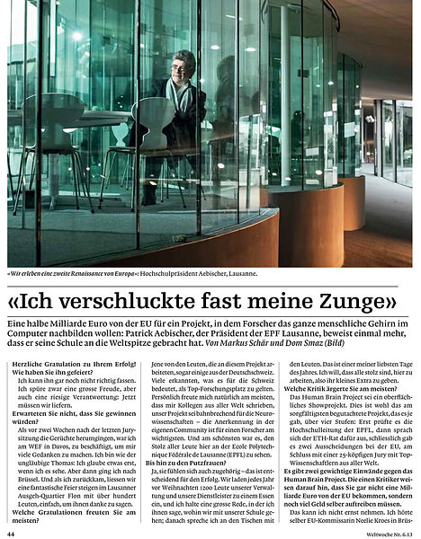 WEW_06_044_INTERVIEW_AEBISCHER
