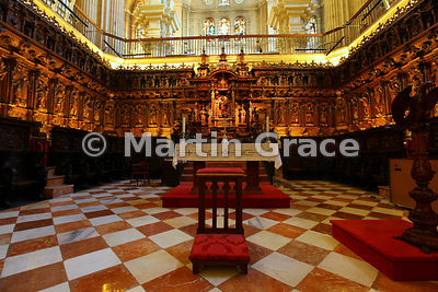 MAL_0103_Malaga_Cathedral_(La_Manquita)_Interior_-_Choir_R_006EA