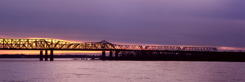 HWY61039_Mississippi_River_Railroad_Bridge_PANO_001_Preview