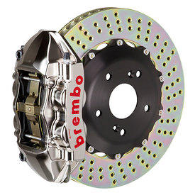 brembo-p-caliper-4-piston-2-piece-328mm-drilled-gt-r-hi-res
