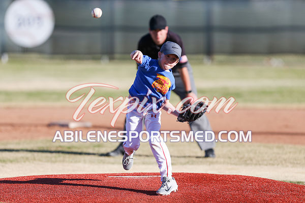 03-21-18_LL_BB_Wylie_AAA_Rockhounds_v_Dixie_River_Cats_TS-179