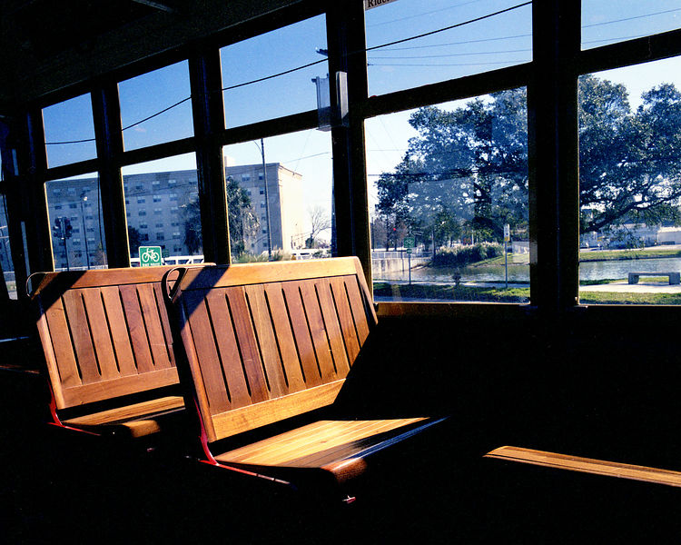 HWY61004_Trolly_Seats_Preview