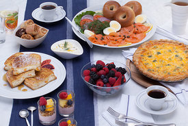 Brunch-684_COMP