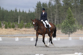SI_Festival_of_Dressage_310115_Level_1_Champ_0661