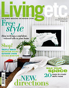 Living Etc photos