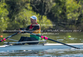 Taken during the World Masters Games - Rowing, Lake Karapiro, Cambridge, New Zealand; Tuesday April 25, 2017:   5054 -- 20170425134720