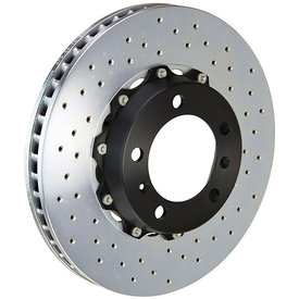 brembo-2-piece-disc-330mm-drilled-hi-res