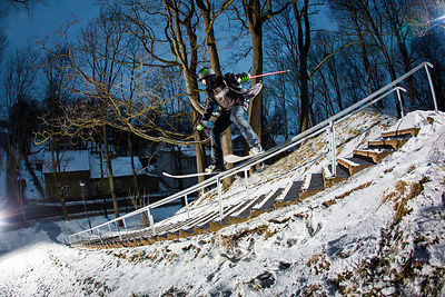 FactionSkis-Estonia-2015 pictures