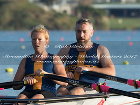 Taken during the World Masters Games - Rowing, Lake Karapiro, Cambridge, New Zealand; Friday April 28, 2017:   8664 -- 20170428080122