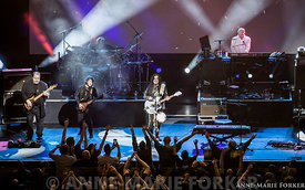 Marillion_-_Cambridge_-_AMForker-0061