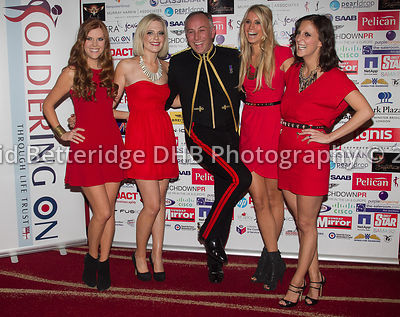 Soldiering_on_Awards_2013-054