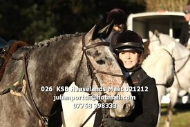 026__KSB_Heaselands_Meet_021212