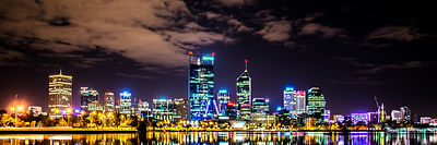 SDP-300414-perth_city-3
